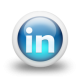LINKEDIN - Dream Big Real Estate and Inland Empire Short Sale Pros