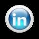 LINKEDIN - Dream Big Real Estate and Inland Empire Short Sale Pros