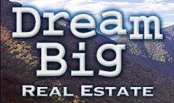 Dream Big Real Estate